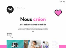 ws-interactive.fr
