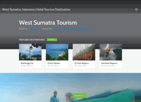 ws-tourism.com