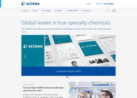 ws.altana.com