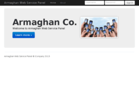 ws.armaghan.net