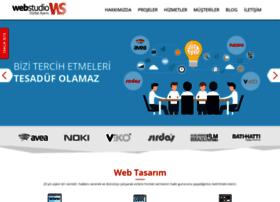 ws.com.tr