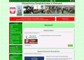 ws.edu.pl