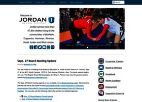ws.jordandistrict.org