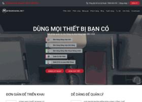 ws.maybanhang.net