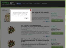 ws.nimblecommerce.com