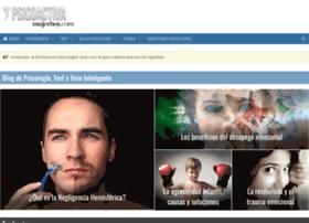 ws.psicoactiva.com