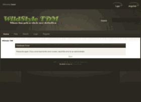 ws.vrocker-hosting.co.uk