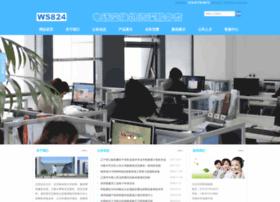 ws824.com