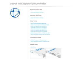 wsa.sophos.com