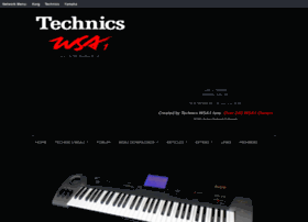 wsa1.technicskeyboards.com