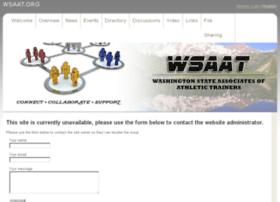wsaat.spruz.com