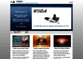 wsash.net