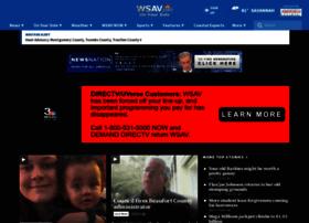 wsav.com