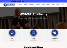 wsava.org