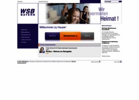 wsb-bayern.de