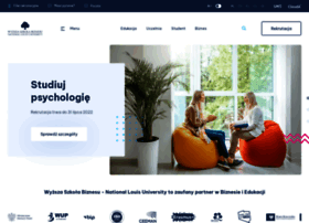 wsb-nlu.edu.pl