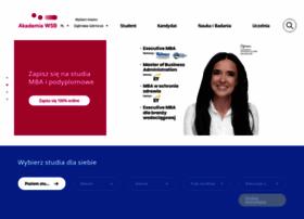 wsb.edu.pl