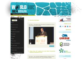wsb14barcelona.org