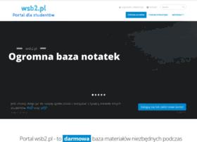 wsb2.pl