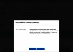 wsbanja.nl