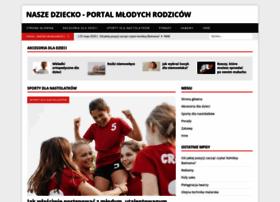 wsbia.edu.pl