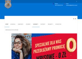 wsbio.waw.pl
