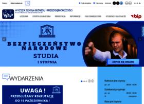 wsbip.edu.pl