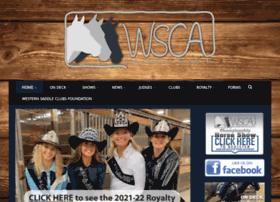 wsca.org
