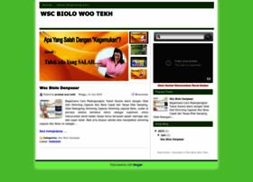 wscbiolodenpasar.blogspot.co.id