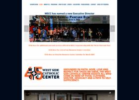 wsccenter.org