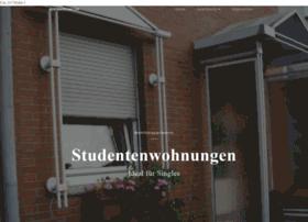 wschiller.de