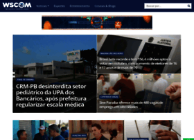 wscom.com.br