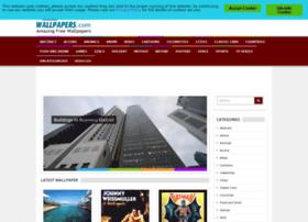 wscreenwallpapers.com