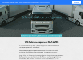 wsd-deutschland.de