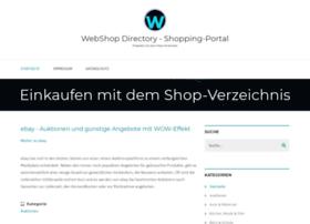 wsd-net.de
