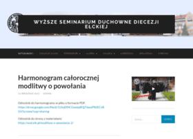 wsd.elk.pl
