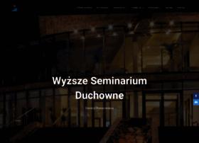 wsd.rzeszow.pl