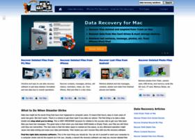 wsdatarecovery.com