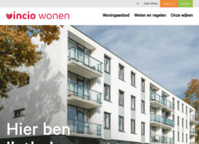 wsdevoorzorg.nl