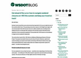wsdotblog.blogspot.com