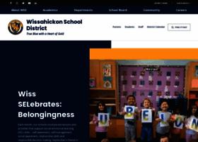 wsdweb.org