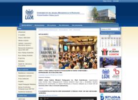 wse.amu.edu.pl