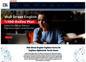 wse.com.tr