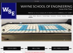 wse700.waynecountyschools.org