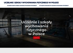wsea.edu.pl