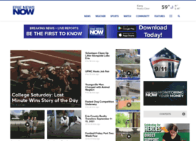 wsee.tv