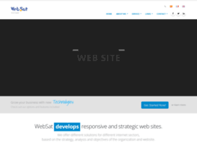 wseu.net