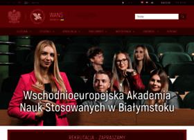 wsfiz.edu.pl