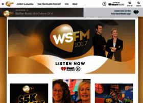 wsfm.com.au