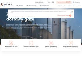 wsgaz.pl